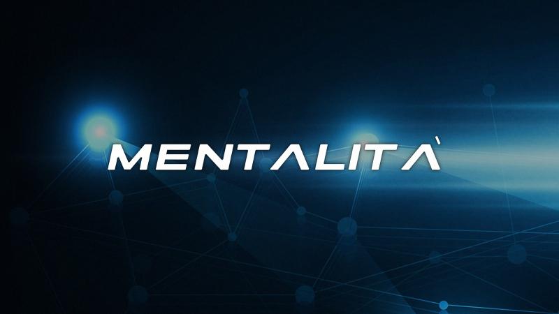 Prendi il controllo del tuo destino e adotta una mentalità vincente!