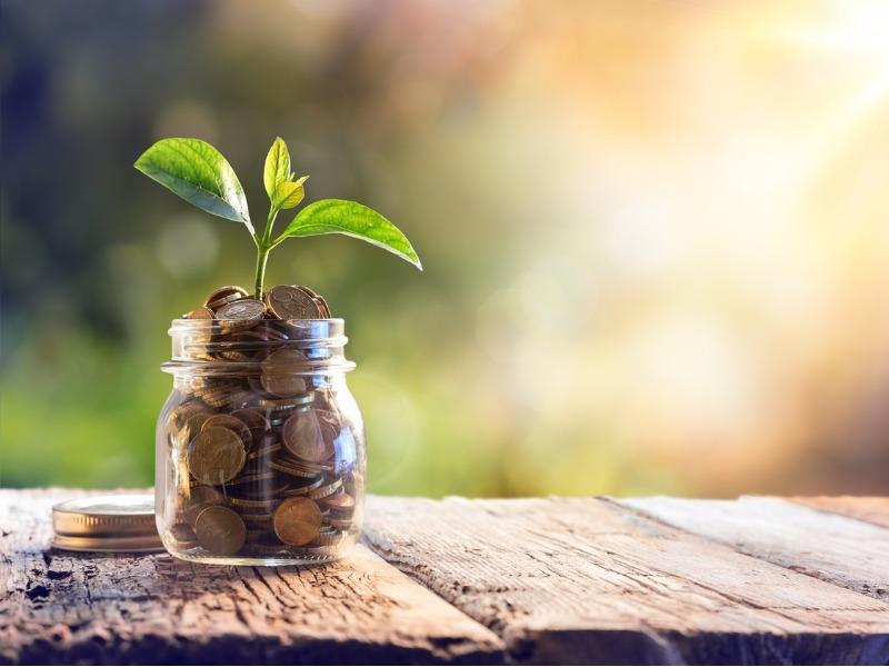 Per cambiare vita non ti servono i soldi!