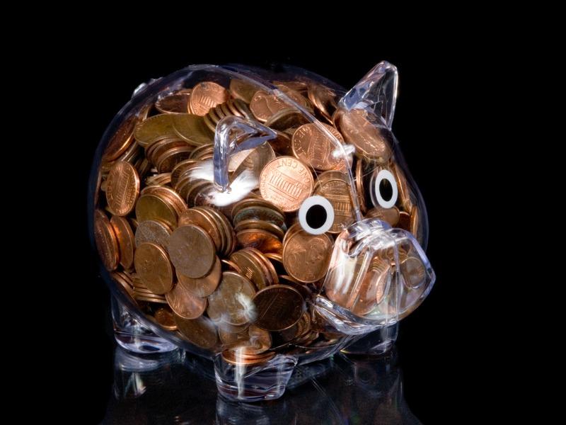 Quali sono le tue credenze sul denaro? Ecco i 5 miti da sfatare!